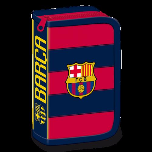 Penar Echipat Barcelona, 2017 thumbnail