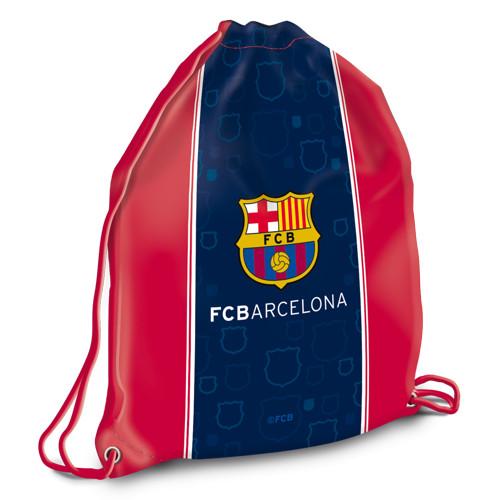 Sac de Umar Sport Barcelona, 2017