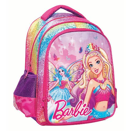 Giovas Ghiozdan Gradinita Barbie