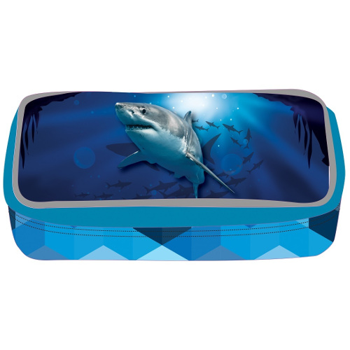 Penar Lumi Shark