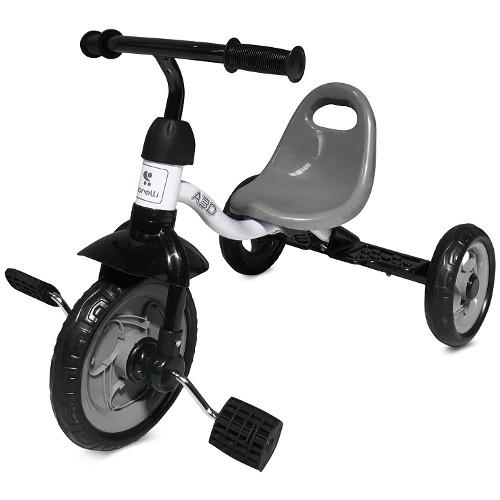 Tricicleta A30 2017
