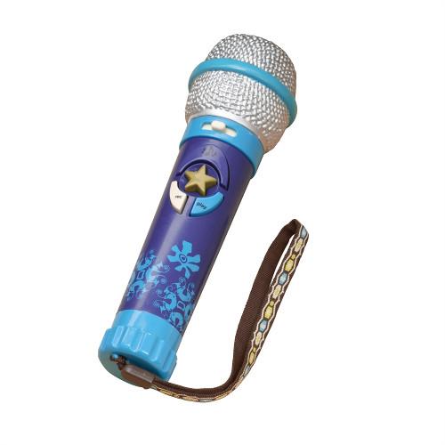Microfon Muzical