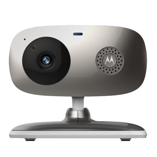 Camera de Supraveghere Video Focus 66 H