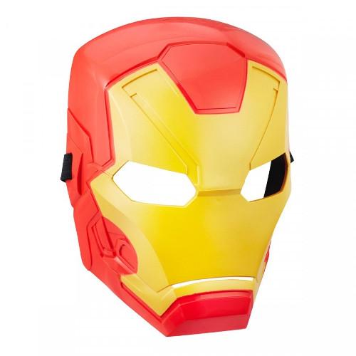 Masca Avengers Iron Man