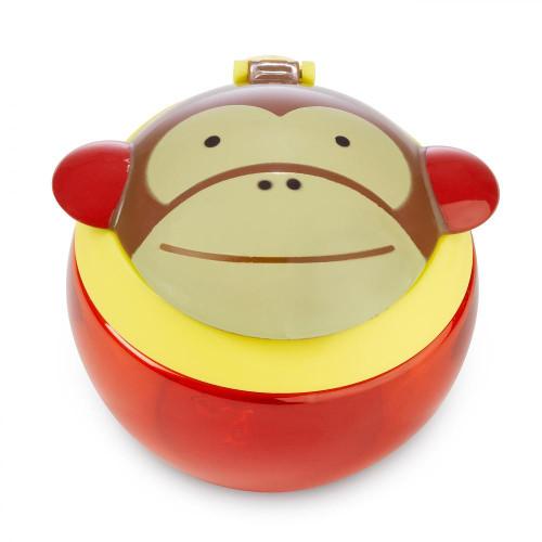Cana pentru Snacks-uri Maimutica thumbnail