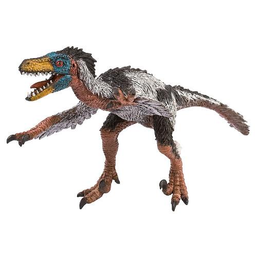 Bullyland Figurina Velociraptor