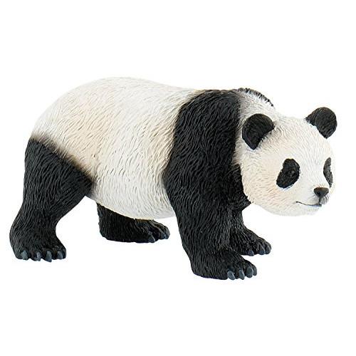 Bullyland Figurina Urs Panda