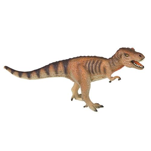 Bullyland Figurina Tyrannosaurus
