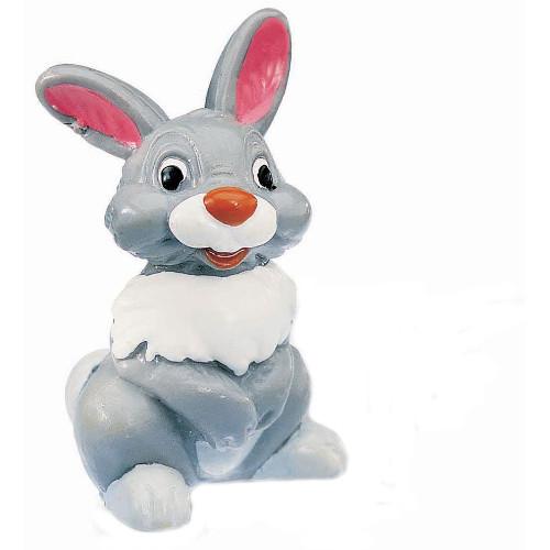 Figurina Thumper