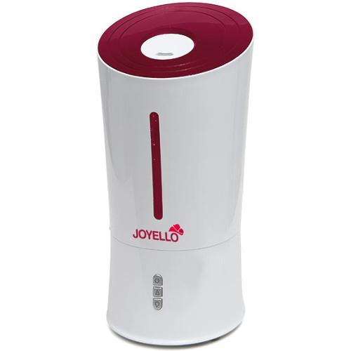 Joyello Umidificator de Aer cu Ultrasunete 3 Litri