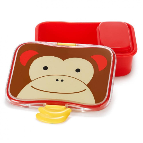 Set Cutii pentru Gustare Maimutica thumbnail