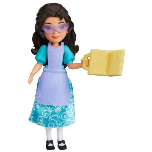 Hasbro - Disney Princess Elena din Avalor Set Laborator thumbnail
