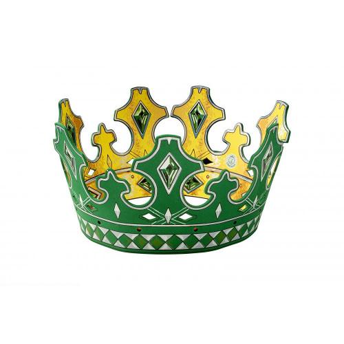 Coroana Kingmaker
