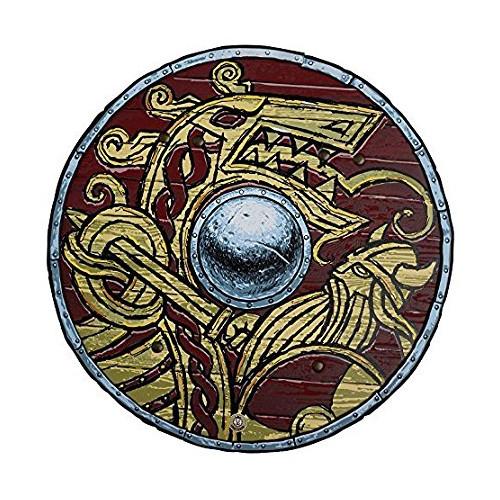 Scut Viking Harald thumbnail