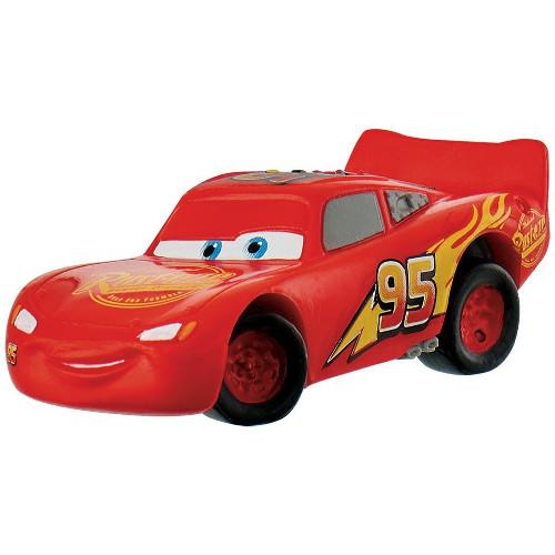 Bullyland Figurina Lightning McQueen – Cars 3