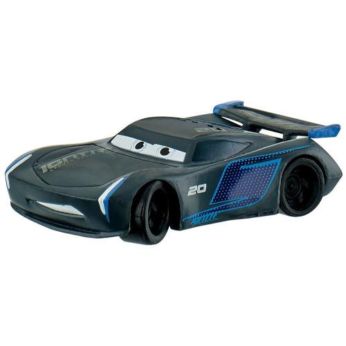 Figurina Jackson Storm - Cars 3