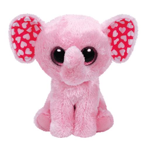 Ty Plus Elefantul Sugar 24 cm