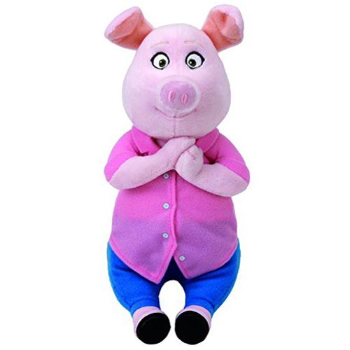 Plus Sing Rosita 15 cm