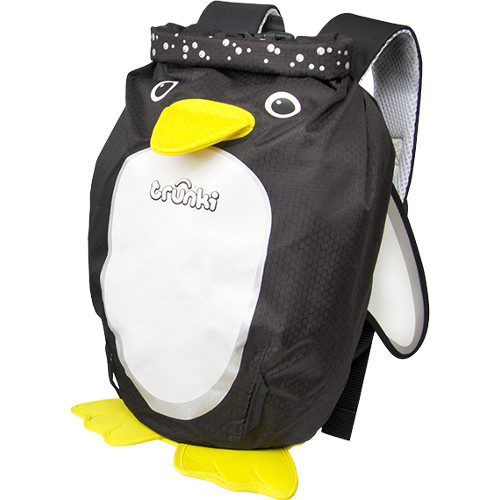 Rucsac PaddlePak Penguin