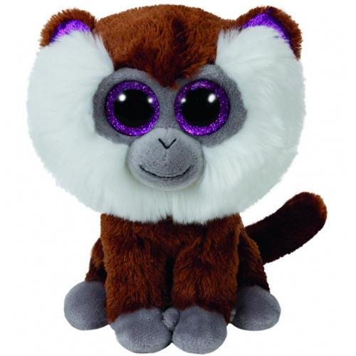 Ty Plus Maimuta Tamoo 15 cm