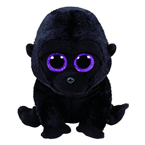 Ty Plus Gorila George 15 cm