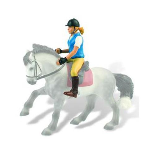 Bullyland Figurina Jocheu Nina