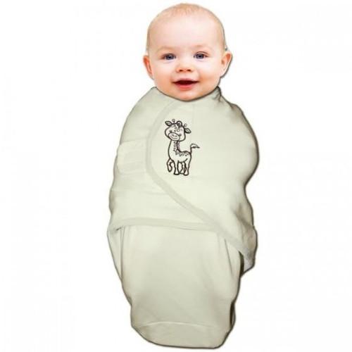 Body Special Tip Wrap Bo Jungle Girafe S
