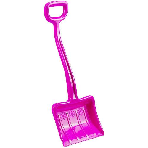 Lopata Dezapezire pentru Copii Roz
