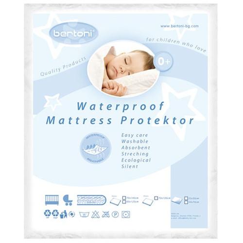 Protectie Impermeabila pentru Carucior Sport 35 x 50 cm