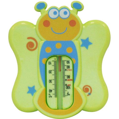 Bertoni-Lorelli Termometru pentru Baie Baby Care