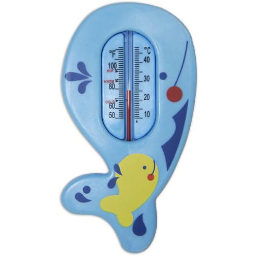 Termometru pentru Baie Peste Baby Care