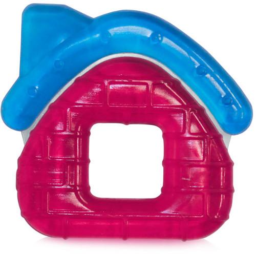 Jucarie pentru Dentitie Casuta Baby Care