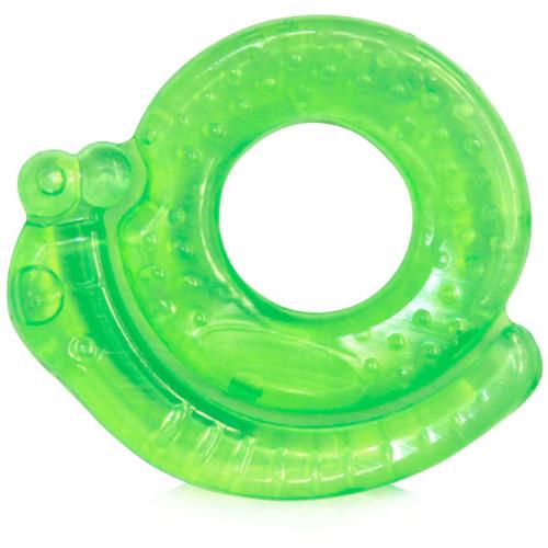 Jucarie pentru Dentitie Melc Baby Care