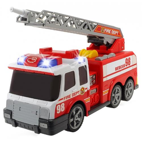 Masina de Pompieri 37 cm