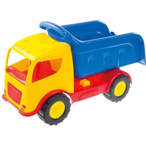 Masinuta Camion cu Basculanta 59 cm