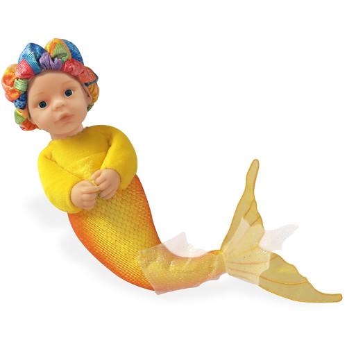 Anne Geddes Papusa Sirena