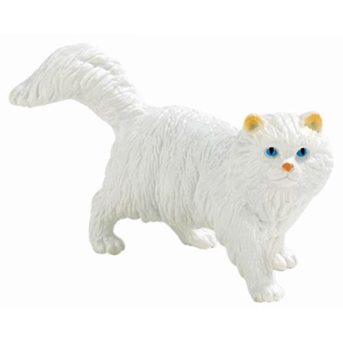 Bullyland Figurina Pisica Persana Princess