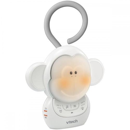 Dispozitiv de Calmare Portabil Myla the Monkey ST1000 thumbnail