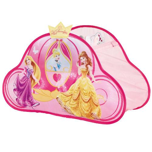 Cosulet Hainute si Jucarii Disney Princess