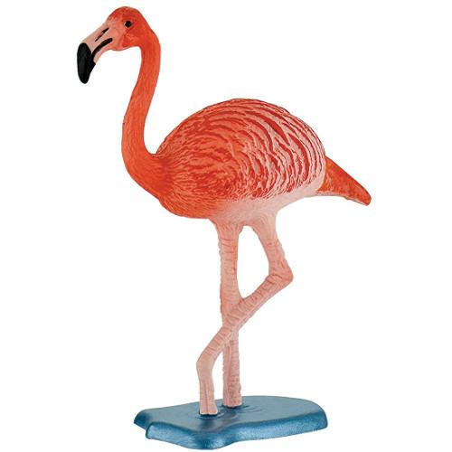 Bullyland Figurina Flamingo