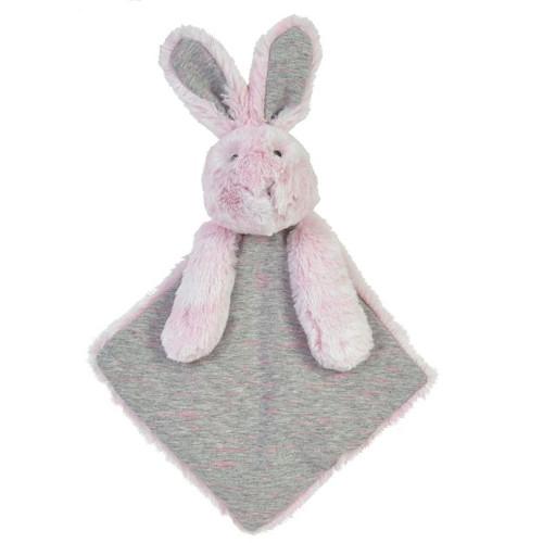 Happy Horse Jucarie de Plus Iepurasul Rivoli Tuttle Pink 27 cm