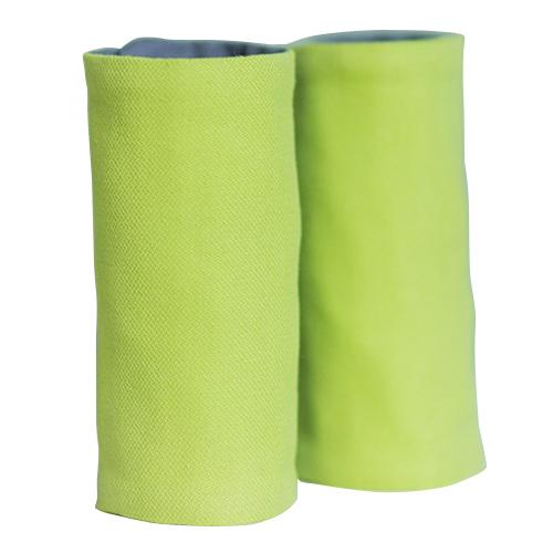 Protectii Bretele Lime