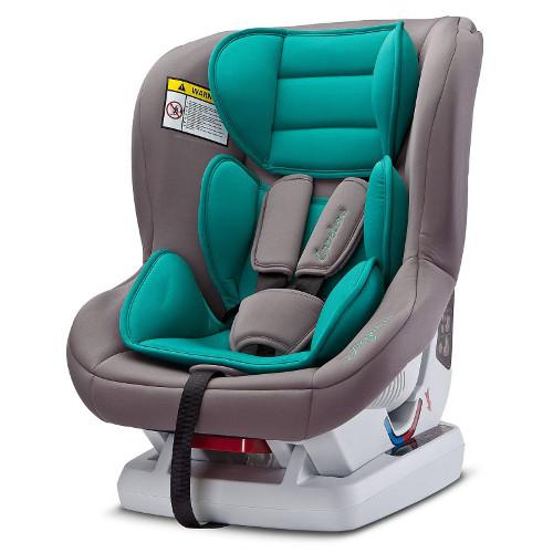 Caretero Scaun Auto Pegasus 0-18 Kg