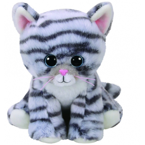 Ty Jucarie Plus Pisica Millie 15 cm