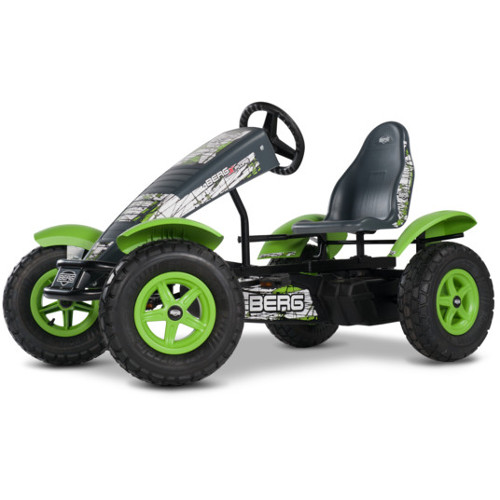 BERG Toys Kart X-plore BFR