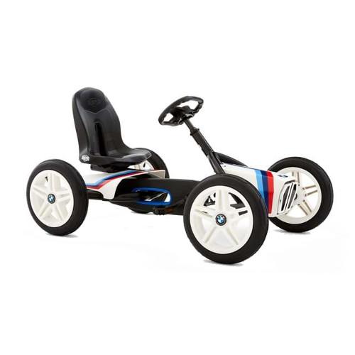 BERG Toys Kart Berg BMW Street Racer