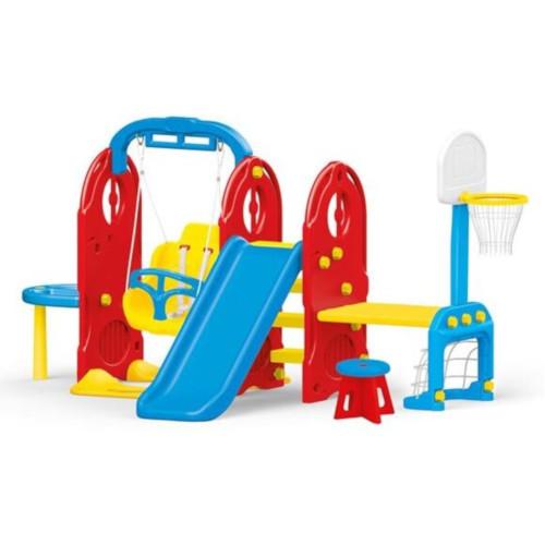 Centru de Joaca Copii 7 in 1
