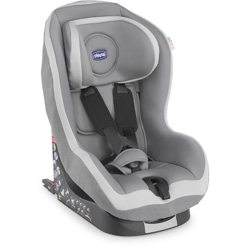 Chicco Scaun Auto Go-One Baby cu Isofix 9-18 kg