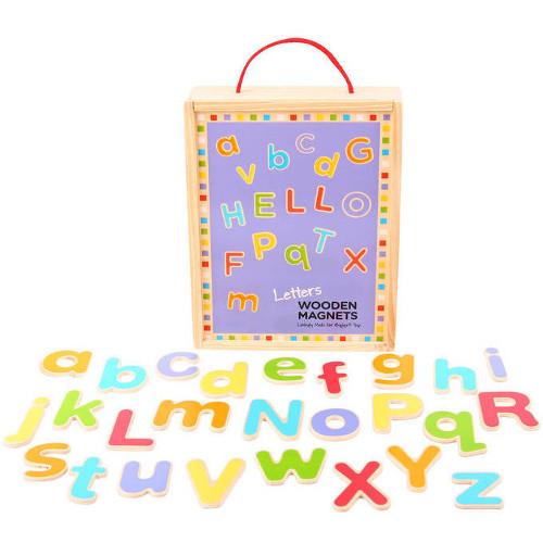 Magazin jucării 1