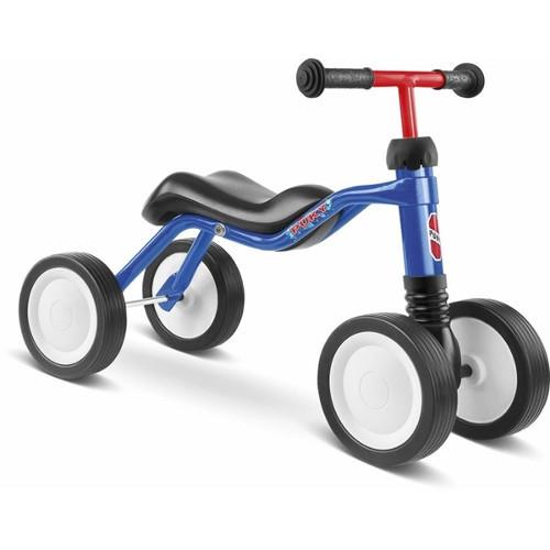 Tricicleta Wutsch